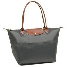 LongChamp Long Handle Shoulder Bag