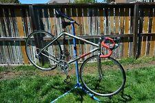 Trek 420 Touring Road Bike - 54cm