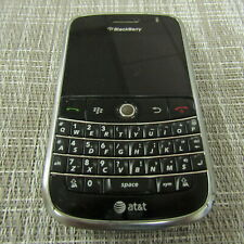 BLACKBERRY 9000 - (AT&T) CLEAN ESN, UNTESTED, PLEASE READ!! 29140