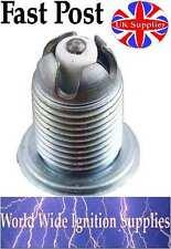Volvo 440 460 480 1.6 1.7 86 - 96  Brisk Racing Spark Plugs Tuning Performance
