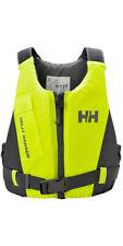 Helly Hansen 50N Rider Vest Buoyancy Aid Boat Sail SUP Kayak Size 40-50 kg