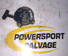 Ted Williams Sears outboard 3 HP 70 71 72 73 Recoil Starter Pull Start Engine