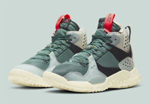 Jordan Delta Mid Hasta Size 10 Mens Brand New!! Just Dropped!!