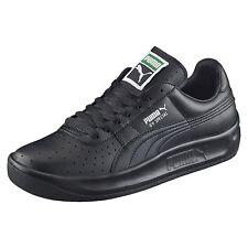 Puma Mens Gv Special Shoes Black 343569