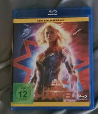 Marvel's Avengers: Endgame - Blu-ray