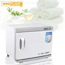 Hug Flight 23L UV Licht Handtuchwärmer Kompressenwärmer Sterilisator Kosmetik