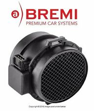BMW E39 E46 Z3 E53 X5 Mass Air Flow Sensor 13 62 7 567 451 BREMI