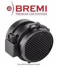 BMW E39 E46 Z3 E53 X5 Mass Air Flow Sensor 13 62 7 567 451 BREMI