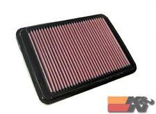 K&N Replacement Air Filter For HYUNDAI SANTA-FE 3.5L-V6 2005 33-2312