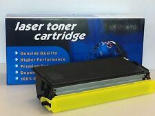 1PK Black Toner for TN-570 TN570/540 fit Brother HL-5140 5150  DCP-8040 MFC-8440