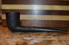 Dunhill Shell Group 5 Dublin ESTATE PIPE