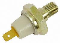 David Brown/Case Oil Pressure Switch