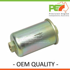 New * OEM QUALITY * EFI Fuel Filter For Land Rover Range Rover P38A 4.6L