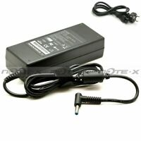 CHARGEUR ALIMENTATION 19.5V 4.62A POUR HP ENVY 17-ae084nz