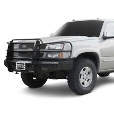 Ranch Hand FSC03HBL1 Off-Road Front Bumpers