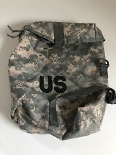 Us Army MOLLE II acu UCP sustainment pouch 8465-01-524-7226