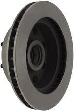 Disc Brake Rotor-C-TEK Standard -Preferred Front Centric fits 73-79 Ford F-250