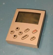 Lenze  E82ZBC  Keypad   Id.-No. 00414359