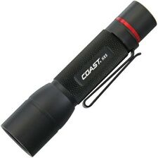 Coast 20770 HX5 LED Gift Box Rechargeable Flashlight Light