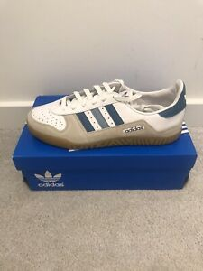 adidas Indoor Comp SPZL - BNIBWT UK Size 8 - NOT - Dublin - London - Manchester