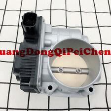 16119-AU003 Throttle Body TBI w/Sensor ETB0003 SERA57601 Fits Nissan Sentra 1.8L