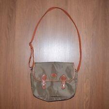 Longchamp Crossbody Messenger Shoulder Bag