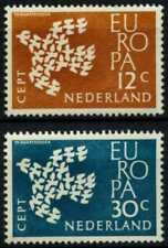 Mint Never Hinged/MNH Postage Stamps