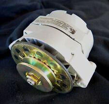 2400 WATT PMA 48V 4 ENGINE USE Permanent Magnet Alternator Generator PC1248DC