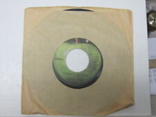 Ringo Starr-It Don't Come Easy, original Apple pressing,stereo #1831