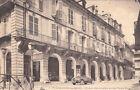PLOMBIERES-LES-BAINS 7 maison des arcades ancien palais royal voiture