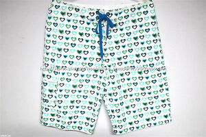 75% OFF! AUTH O'NEILL PRINTED BOARDSHORT SWIM SHORTS SIZE 33 BNEW US $44.50