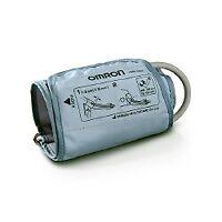 Blood Pressure Cuff CM2 Adult Arm Medium 9 - 13 Inch Nylon 1/EA