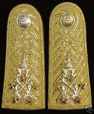 THAILAND_FIELD_MARSHAL_KING_SHOULDER_BOARDS_RANK_EPAULETTE_ROYAL_ADMIRAL_GENERAL