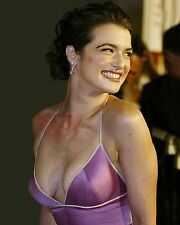 Rachel Weisz Celebrity Actress 8X10 GLOSSY PHOTO PICTURE IMAGE rw10