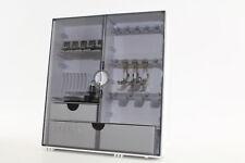 Original BERNINA - Zubehörbox für aktiva-Serie 125 - 240