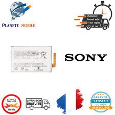 Batterie d'origine LIP 1654 ERPC pour Sony XA 2