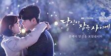 While You Were Sleeping (2017 TV series) - Korean Audio - English Subtitle