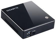 GIGABYTE PC Desktops & All-in-Ones mit USB 3.0