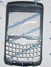 Nuevo Genuino Original Blackberry 8300 Curve Fascia Cubrir Vivienda