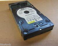 Western Digital Caviar WD400YR 400GB SATA Hard Drive WD400YR  With Caddy 01PLB0