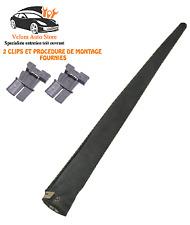 Store rideau de toit ouvrant NOIR VW TIGUAN TOURAN GOLF AUDI Q5 1K9 877 307 (...