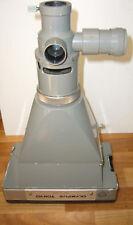 'Olympus Polaroid Camera  Microscope'  PM-P 200557 With Scope (SPARES)  (3373)