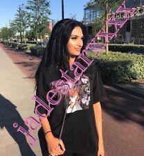 Zara Disney T Shirt Sold Out Medium M 10 12 Oversized Top New BNWT