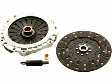 For 1989-1993 Chevrolet Corvette Clutch Kit LUK 95195KJ 1992 1990 1991 5.7L V8