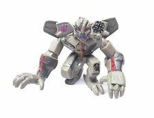 """Transformers Robot Heroes - """"Starscream"""" Figura Decepticon Mini - 2008 Hasbro"""