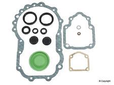 Manual Trans Gasket Set-Hap WD EXPRESS 325 54006 637 fits 84-87 VW Jetta