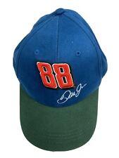 Dale Earnhardt Jr #88 Kellogs Racing Nascar Baseball Hat Cap Adjustable 14+