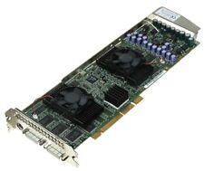 3dlabs Wildcat4 7110 DVI AGP pro 8x 54-001046-001