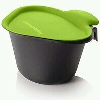 Collecteur Tupperware neuf