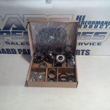 DODGE DURANGO NP231 Transfer Case Bearing Rebuild Kit  16mm input 98-03